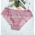 636 sexy panty new design in mesh fabric teen panty