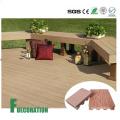 Cladco WPC Wood Plastic Composite Outdoor Decking Flooring