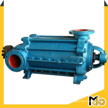 260mm Impeller Dia. Multistage Water Circulation Pump