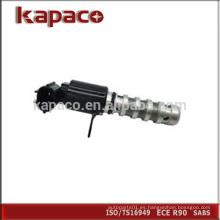 Válvula de control de aceite de venta caliente 24375-2G500 24375-2G500 para HYUNDAI IX35 SONATA 8 KIA K5