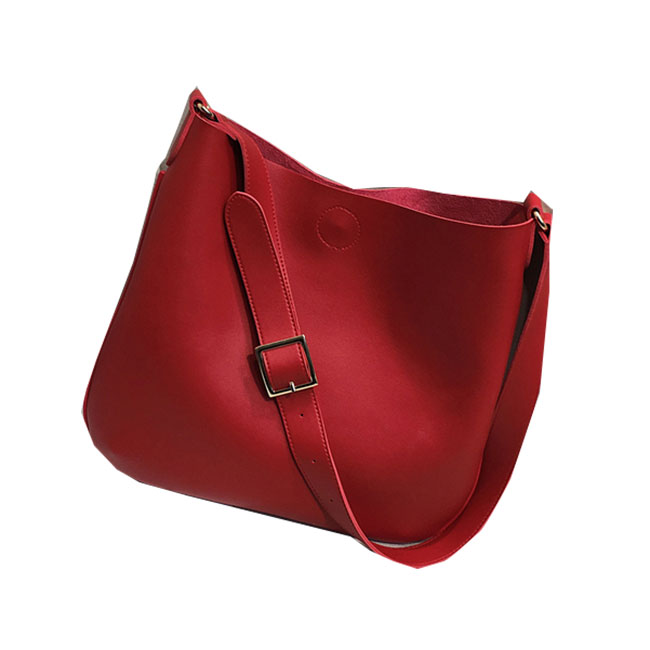 New Arrival Lady Bag