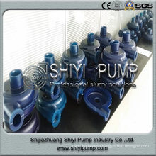 Polyurethane Centrifugal Spare Part Supplier