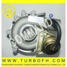 RHF5-WL84 MAZDA B2500 FORD RANGER TURBO