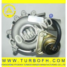 RHF5 8971228843 FORD MAZDA TURBOCHARGER