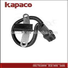 Sensor de posición del cigüeñal Kapaco 56027866AE para JEEP CHRYSLER DODGE
