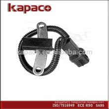 Kapaco crankshaft position sensor 56027866AE for JEEP CHRYSLER DODGE