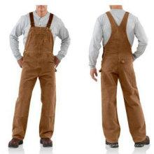Pyrovatex CP ignifuge tissu pour les pantalons de bavoir