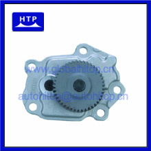 Günstige Diesel Motor Teile Hydrauliköl Pumpe ass'y für Nissan QD32 15010-IW402