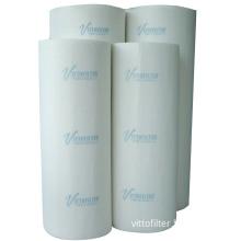 F5 Fine Filter Air Filter Roll Fuel Filter