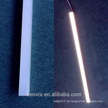 Heißer Verkauf geführtes Liearlicht, qualifiziertes geführtes lineares Licht