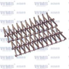 Balance Conveyor Belt (Type d'articulation)
