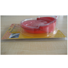 Permanent Magnetic Parts Bowl & Tray