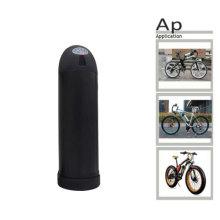 36V 20Ah Li-Ion Battery Pack for Electric Bike