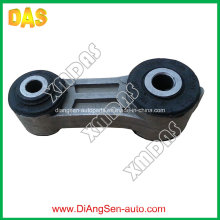 Front Axle Stablizer Link Engine Mount for Subaru (20420-AA004)