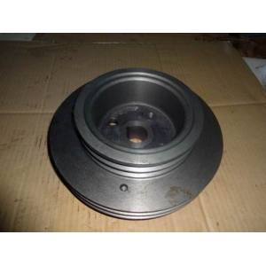 CUMMINS ACCESSORY DRIVE PULLEY 3013538