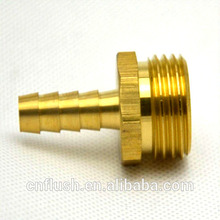 OEM kinds of water hose coupler