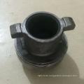 FAW Truck Parts Clutch Thrust Bearing