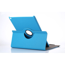 360 degrés de Rotation Tablet Case for iPad Mini 4