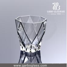 220ml nuevo vidrio de agua del molde GB040708dl