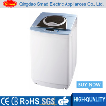 Home Top Loading Single Tub Automatic Washing Machine
