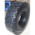 8.25-15, 8.25-12, 28*9-15, 8.15-15, 7.50-15, 7.00-12, 7.00-9, 6.50-10, 6.00-9, 5.00-8 Forklift Tire