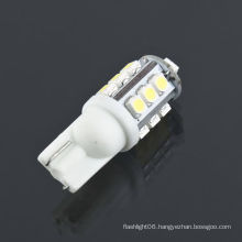 T10 16SMD 3528 12V LED Indicator Light