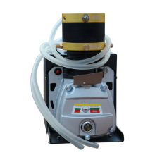 Low MOQ for China Air Compressor,Pcp Air Compressor,Paintball Air Compressor Manufacturer Electric piston 4500 psi 300 bar air compressor supply to Guam Supplier