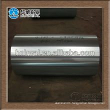 high quality flexible packaging aluminium foil