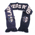 Custom Football Club Supporter Scarves