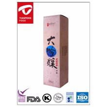 sake chino excelente natural saludable