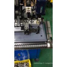 miniature 603 606 miniature V roulement à billes
