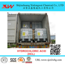 Acide Muriatique Acide Chlorhydrique