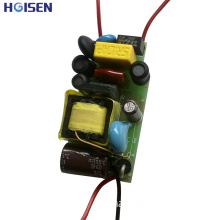 4W LED Driver (Build-in Type)