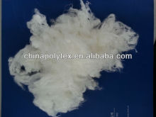Flame retardant viscose staple fiber 3D, 4.25D, 5Dx60mm