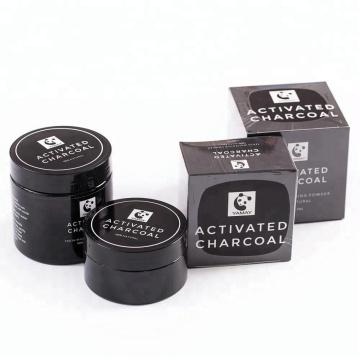 Zahnaufhellung Typ Professional Effects White Teeth Whitening Pulver