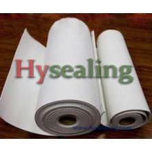 Insulation Ceramic Fiber Paper for High Temperature