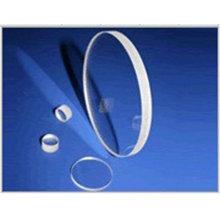 Óptico B230 safira redonda e janelas quadradas para celular da China