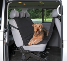 Car pet seat cover pet car seat cover for dog                                                                         Quality Choice