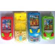 Jeu de l'eau Mobile Toy Candy (110514)
