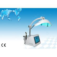 Ac110v / 220v Led Photo Rejuvenation Medical Treatment System Ce Approval L005