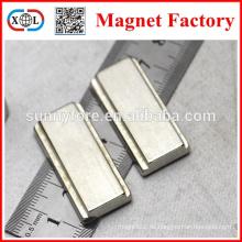 N42 motor Gratisenergie magnetische