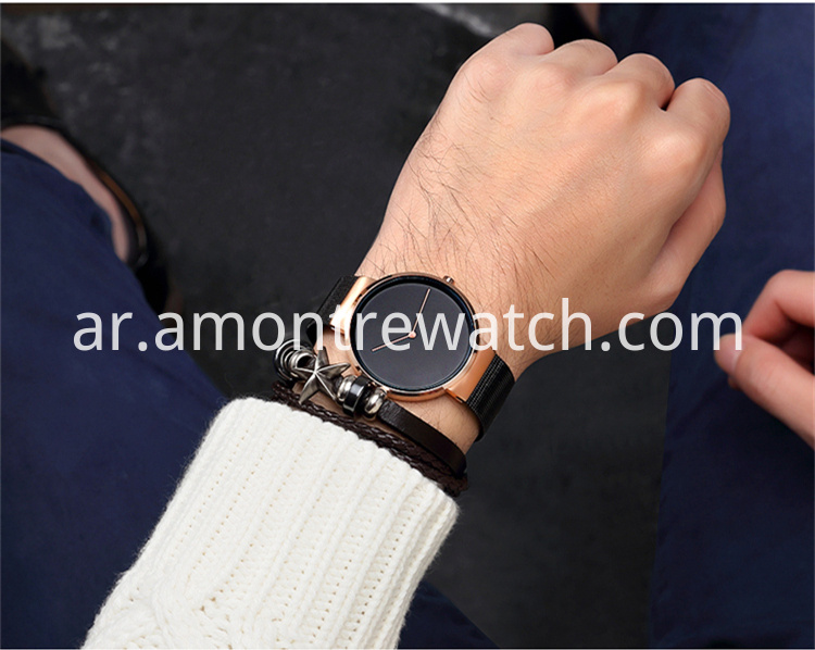 dress watches for men