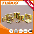 Batería TINKO C alcalinas