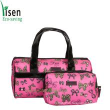 Fashion Design Cosmetic Bag Set (YSCOSB00-125)