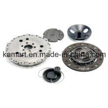 Kupplungssatz OEM 621174800/K7012803/K70128-01
