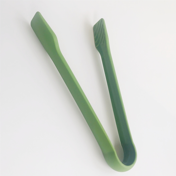 Diagonal Tongs