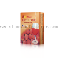 Best Share Peach Powder For Lose Weight