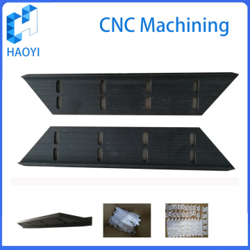 Precision cnc machining parts CNC machining services china
