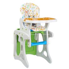 NEO fauteuil bébé haute pour 6 mois à 6 ans suivre EN14988