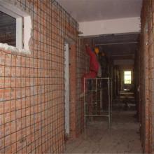 Australia Standard Concrete Reinforcing Welded Mesh